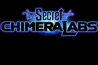 The Secret of Chimera Labs на android