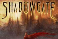 скачать Shadowgate на android