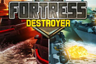 Fortress: Destroyer на android