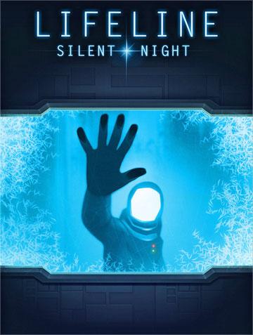 Lifeline: Тихая ночь