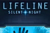 Lifeline: Тихая ночь на android