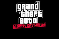 GTA: Liberty City Stories на android