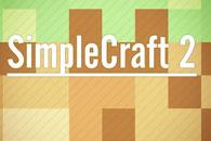 скачать SimpleCraft 2 на android