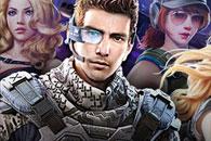 скачать Fusion War на android