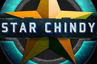 скачать Star Chindy: SciFi Roguelike на android