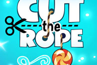 Cut the Rope: Magic на android