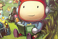 Scribblenauts Unlimited на android