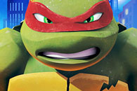 TMNT Portal Power �� android