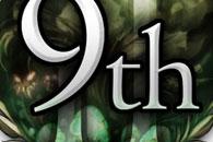 9th Dawn II 2 RPG на android