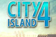 City Island 4 на android