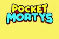 скачать Pocket Mortys на android