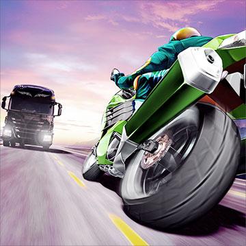 Скачать игры мотоциклы на андроид