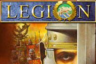 Legion Gold на android