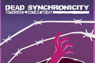 скачать Dead Synchronicity на android