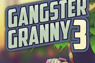Gangster Granny 3 на android