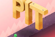 скачать The Pit на android