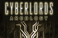 скачать Cyberlords: Arcology на android
