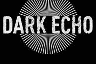 Dark Echo на android
