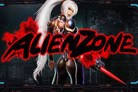 Alien Zone Plus на android