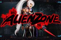 Alien Zone Plus на android