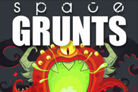 Space Grunts на android