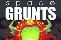 скачать Space Grunts на android