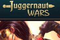 скачать Juggernaut Wars на android