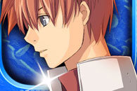 Ys Chronicles 2 на android