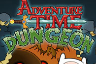 Adventure Time: Masters of Ooo на android