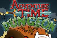 скачать Adventure Time: Masters of Ooo на android