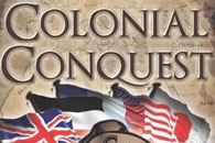 Colonial Conquest на android