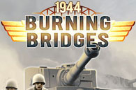 скачать 1944 Burning Bridges на android