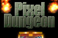 Pixel Dungeon Remix на android