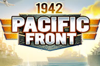 1942 Pacific Front на android