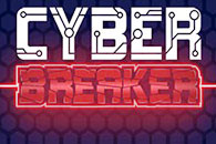 Cyber Breaker на android