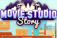Movie Studio Story на android