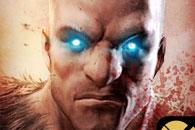 скачать Blood Warrior на android