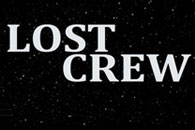 Lost Crew �� android