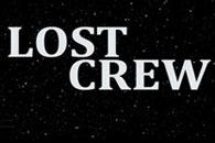 Lost Crew на android