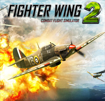 FighterWing 2