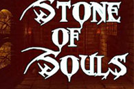 Stone Of Souls на android