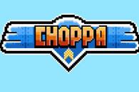 скачать Choppa на android