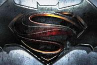 скачать Бэтмен против Супермена на android