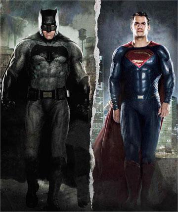 скачать фото супермена