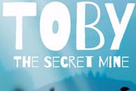 Toby: The Secret Mine на android