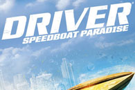 Driver: Speedboat Paradise на android