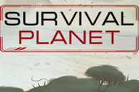 Survival Planet на android