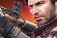 Frontline commando rivals на android