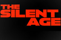 The Silent Age на android