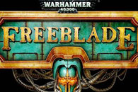 Warhammer 40,000: Freeblade �� android